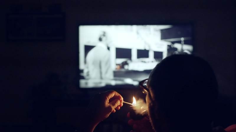 A Milano le Giornate del cinema quebecchese