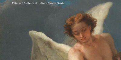 Mostra Tiepolo a Milano: orari, costo biglietti e altre info