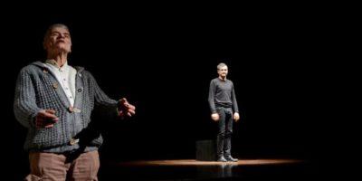 Il figlio che sarò: in scena al Teatro Fontana di Milano dal 22 al 24 ottobre