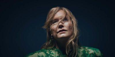 Milano, concerti del 2021: Ane Brun dal vivo ai Magazzini Generali