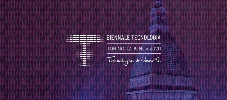 Biennale Tecnologia: dal 12 al 15 novembre più di 140 eventi tra lezioni, dialoghi, dibattiti, laboratori, mostre e spettacoli con oltre 260 ospiti nazionali e internazionali.