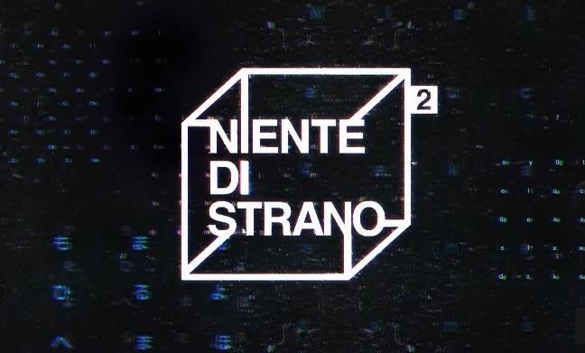 Torna la serie musicale livestream Niente Di Strano di buddybank