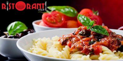 Ristoranti di Milano: una guida agli aiuti per i ristoratori