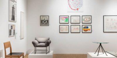 """Triennale Milano non si ferma e presenta il suo palinsesto online """"Triennale Upside Down"""""""