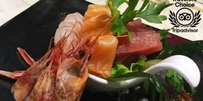 Tanti i menù proposti per l'asporto dal Ristorante Xiongdi di Milano: scopri 10 idee gustose per piatti a domicilio da assaggiare!