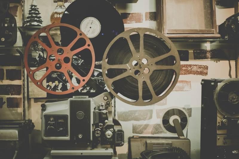 cosa fare domenica 13 dicembre a Milano: iniziative al Cinema
