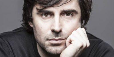 Pomeriggi Musicali: sabato 9 gennaio il concerto in live streaming con Alessandro Cadario. Foto di Lorenza Daverio