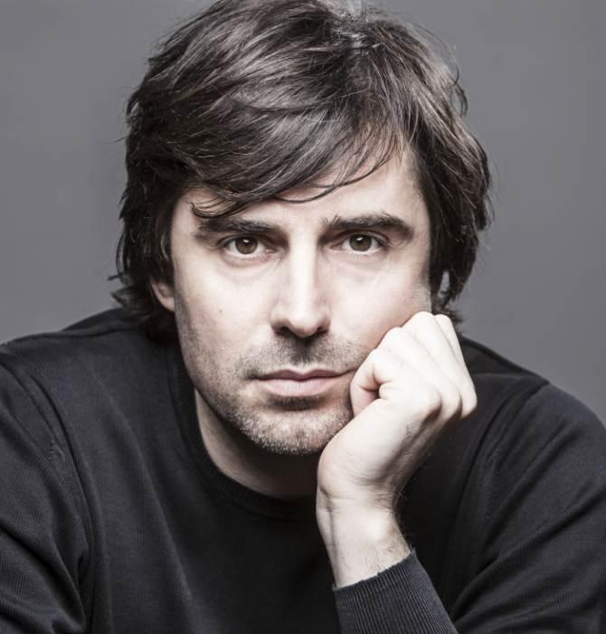 Pomeriggi Musicali: sabato 12 dicembre il concerto in live streaming con Alessandro Cadario