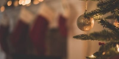 Weekend di Natale a Milano: eventi da non perdere in città
