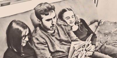 PINO Vita accidentale di un anarchico: in Piazza Fontana a Milano proiezione del documentario animato