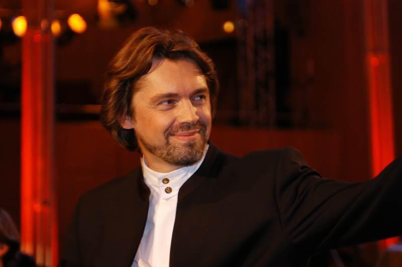 laVerdi Milano: Romeo e Giulietta venerdì 15 gennaio