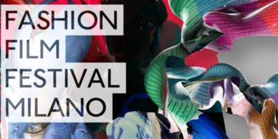 Fashion Film Festival Milano 2021 Digital Edition