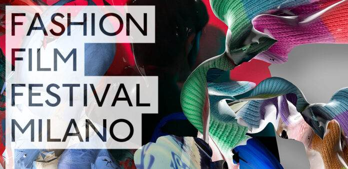 Fashion Film Festival Milano 2021 Digital Edition