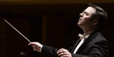 concerto Schubert MITO SettembreMusica