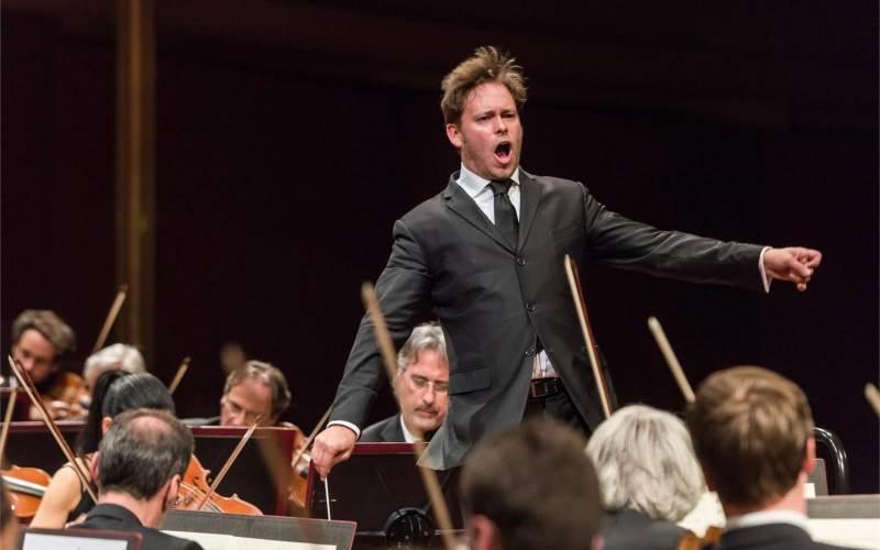 Cosa fare a Milano sabato 6 febbraio: Ryan McAdams in streaming dal Teatro dal Verme