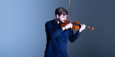 I Pomeriggi Musicali: Cadario / Cardaropoli in concerto sabato 6 marzo