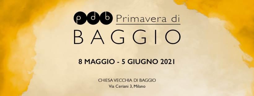 Concerti per la Primavera di Baggio