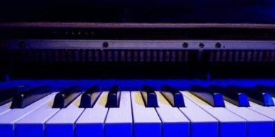 Piano City Milano torna con oltre 100 eventi in programma dal 25 al 27 giugno