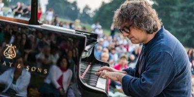 Remo Anzovino in concerto a Milano per The Classical Experience
