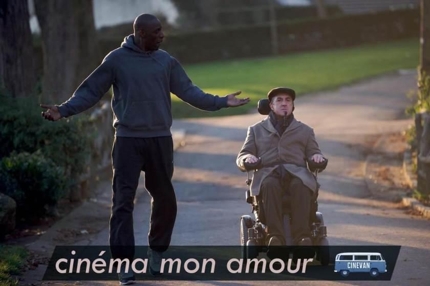 Cinéma mon amour. Il cinema francese sbarca in piazza Sant' Angelo a Milano
