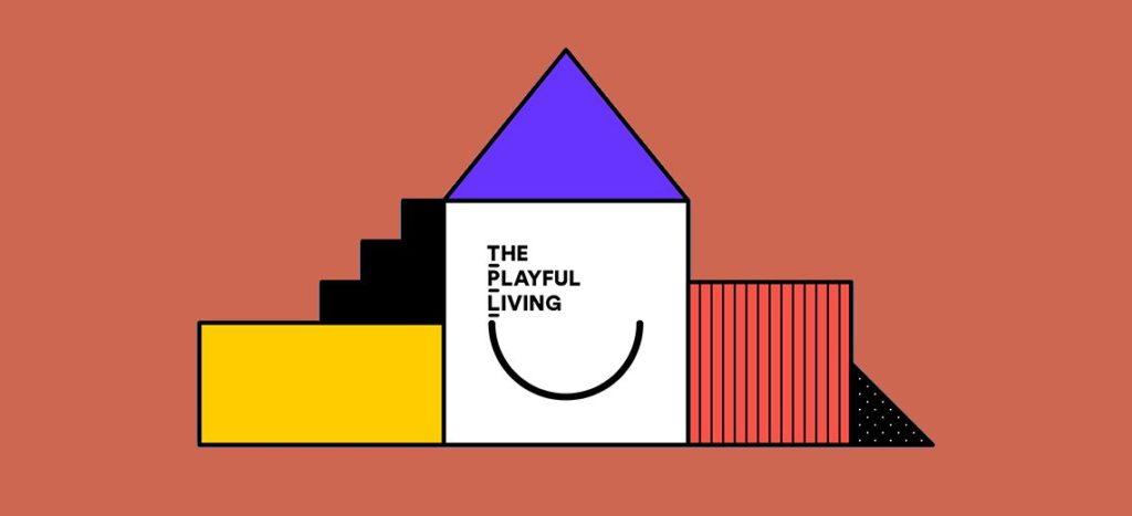 Dal 5 al 10 settembre torna al Fuorisalone The Playful Home – La Casa del PresenteFuturo