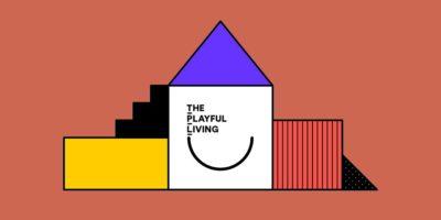 Torna al Fuorisalone The Playful Home, la Casa del PresenteFuturo