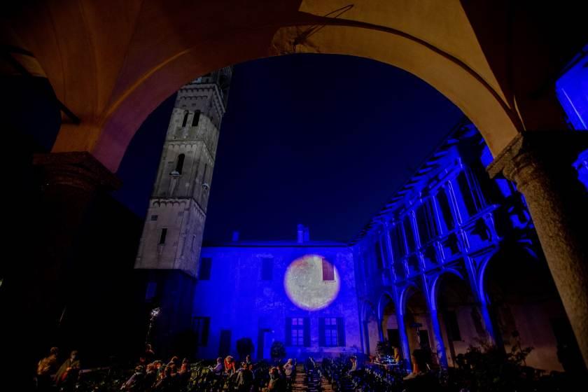 Torna L'Ultima Luna d'Estate, dal 26 agosto nelle ville e nei parchi più belli della Brianza