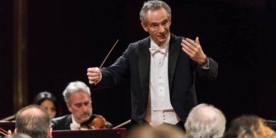 MITO SettembreMusica 2021: mercoledì 8 settembre il concerto inaugurale a Milano