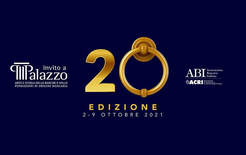 invito a palazzo sabato 2 ottobre aperture a milano