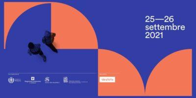 Open House Milano 2021: location aperte al pubblico sabato 25 e domenica 26 settembre