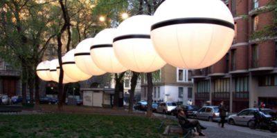 Supersalone e mostre in Triennale Milano